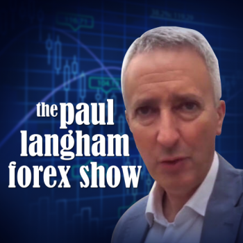 Forex podcast 2015