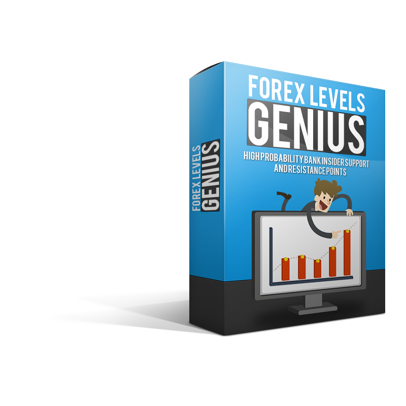Forex-Levels-Genius