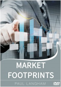 MarketFootPrints (3)